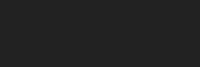 Assential Web App logo